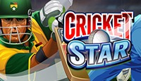 Cricket Star vinn en resa till Australien hos EuroSlots