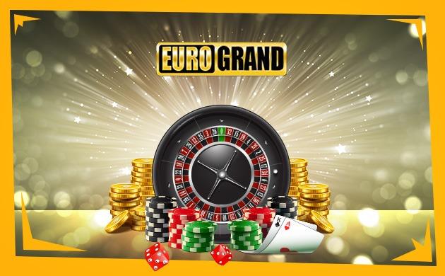 vinn stort på casino online
