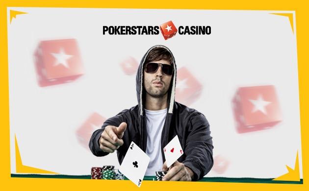 pokersida på nätet