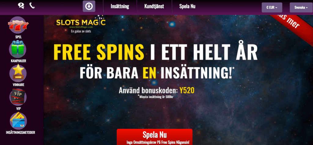 slotsmagic-start