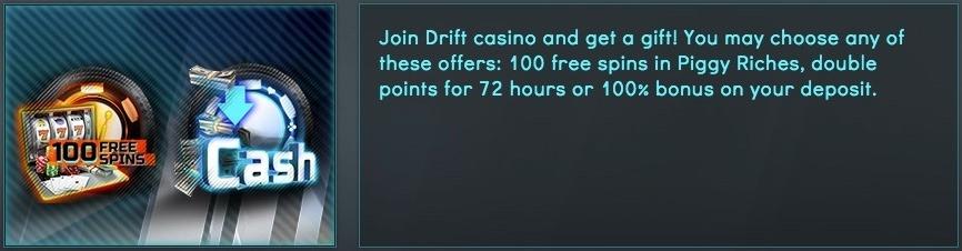 drift_welcome