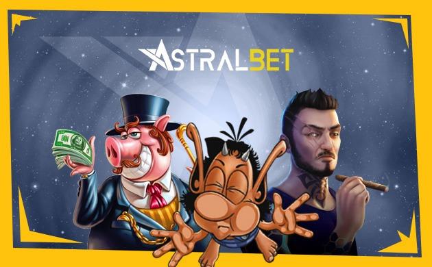 astral bet online casino