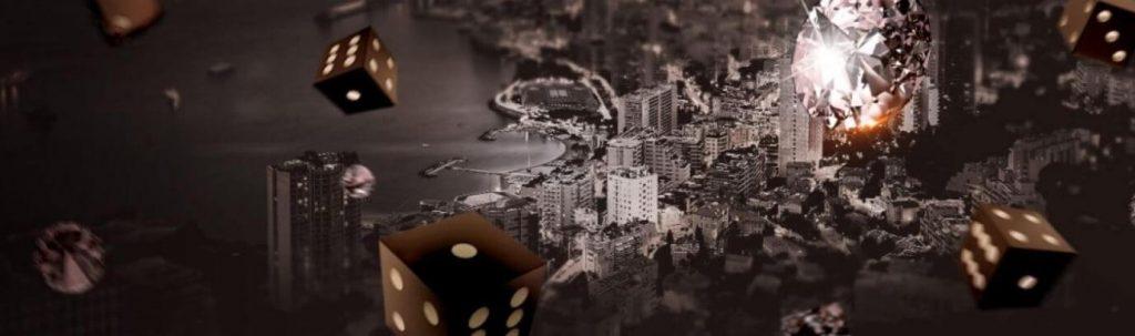 Tävla om en resa till Monte Carlo hos Storspelare