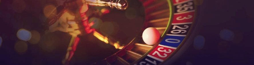 igame live casino turnering