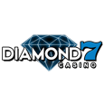 Diamond7